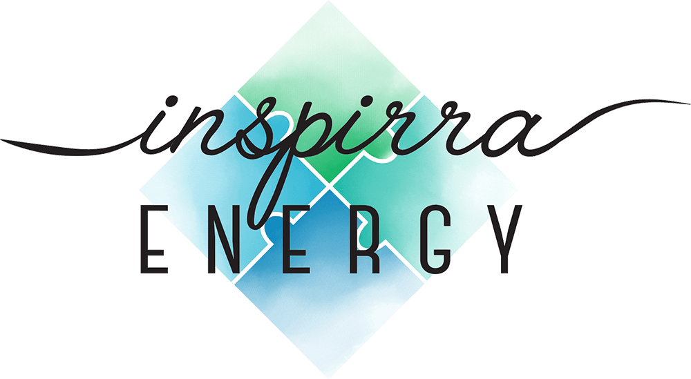 Inspirra Energy