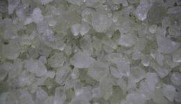 bath-crystals