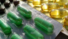 green-probiotic-drugs