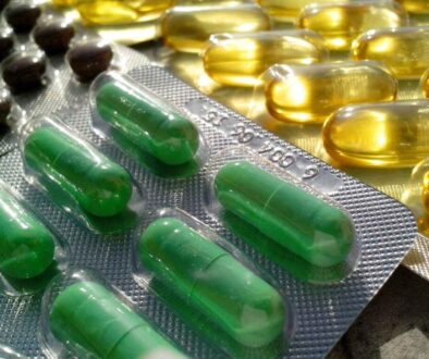 green-probiotic-drugs