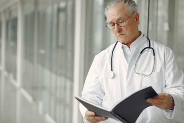 health-medical-professionals