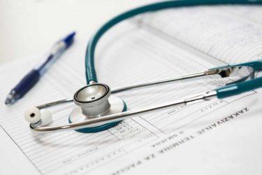 health-system